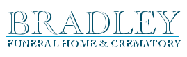 Antigo WI Funeral Home and Cremation Services | Bradley Funeral Home